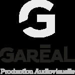 GARÉAL