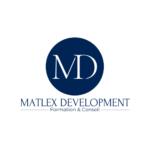 Matlex Development