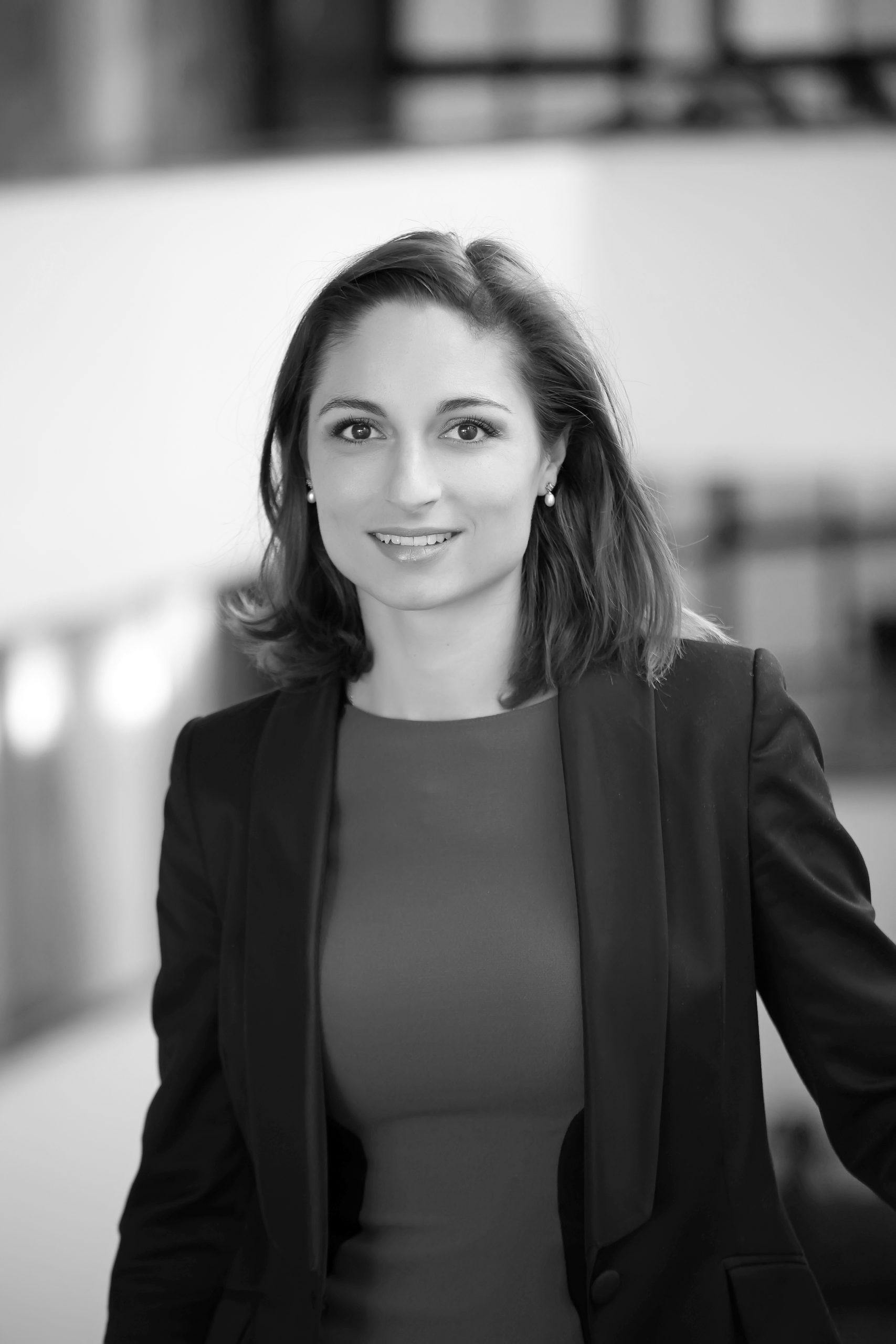 Dr. Céline FUEYO