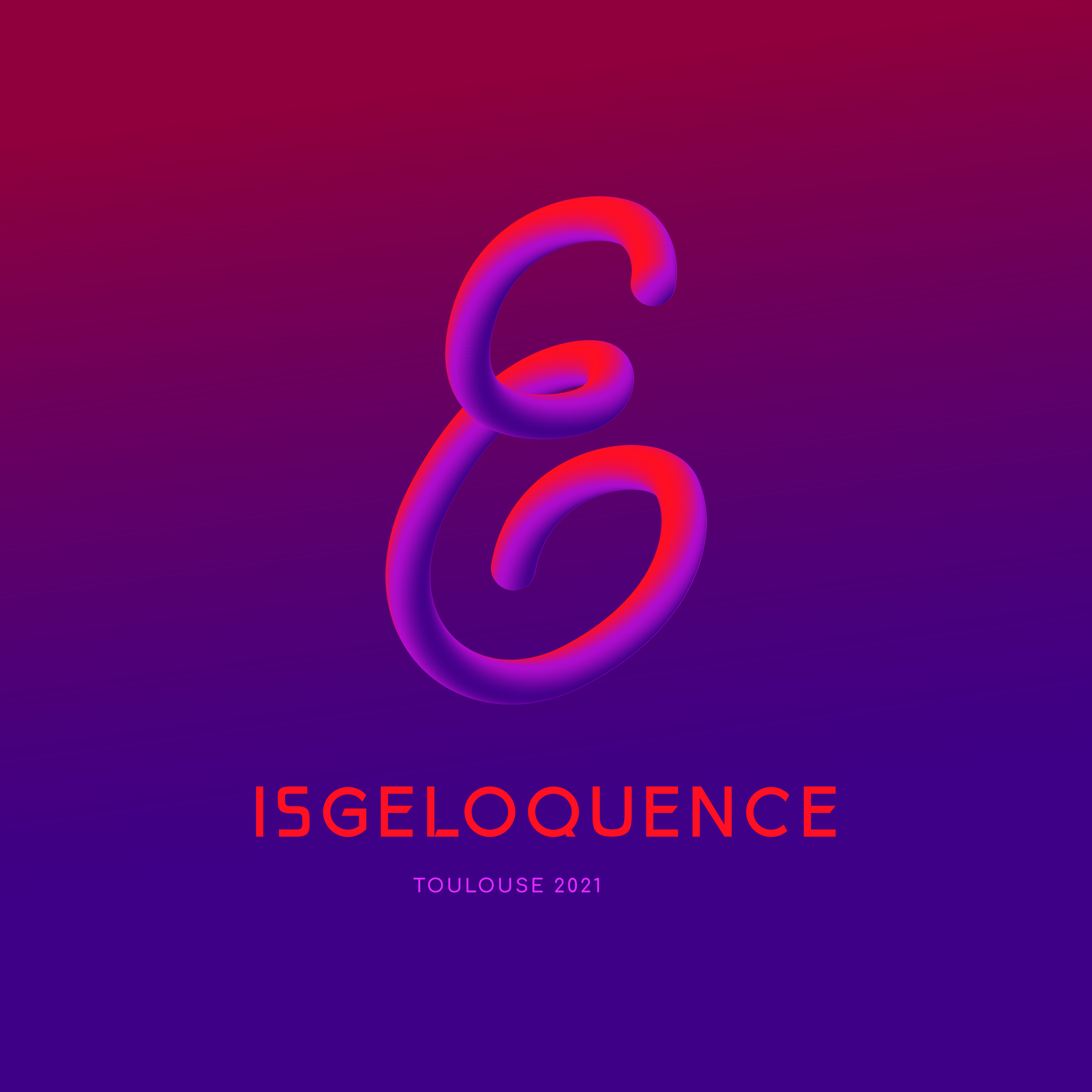 ISGELOQUENCE