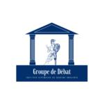 Club de Débat d'ISG Toulouse